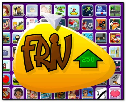 Friv Games 2013 Related Keywords Suggestions Friv Games 2013