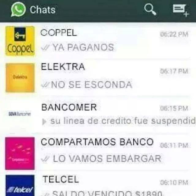 chat coppel